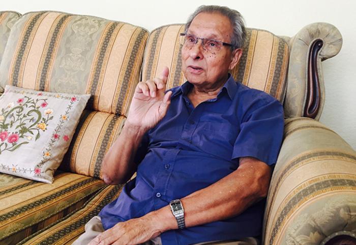 শশাঙ্ক এস ব্যানার্জী, ঢাকায় কর্মরত সাবেক ভারতীয় কূটনীতিক
